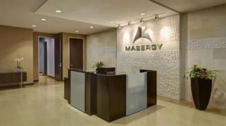 Masergy_CaseStudy